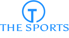 The Sports Medicine Clinic - Medical Advances In Dentistry